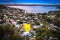 Property photo of 16 High Street Saratoga NSW 2251