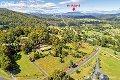 Property photo of 56 Atkins Drive Acacia Hills TAS 7306