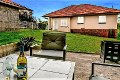 Property photo of 19 Hilltop Avenue Annerley QLD 4103
