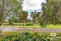 Property photo of 74 Leschenault Parade Australind WA 6233