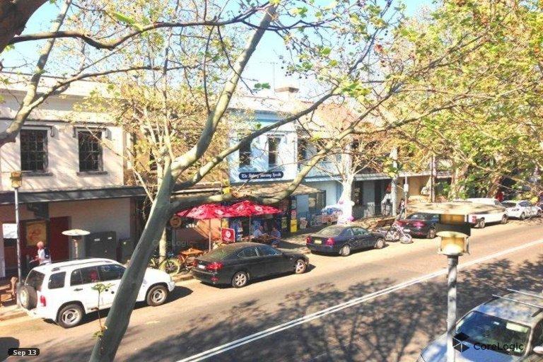 OpenAgent - 141 Harris Street, Pyrmont NSW 2009