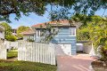 Property photo of 22 Vallely Street Annerley QLD 4103