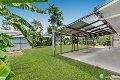 Property photo of 29 Palm Drive Deeragun QLD 4818