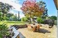 Property photo of 5 Charles Court Aberfoyle Park SA 5159