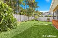 Property photo of 74A Harslett Crescent Beverley Park NSW 2217
