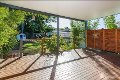 Property photo of 1077 Logan Road Holland Park West QLD 4121