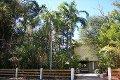 Property photo of 24 Alawa Crescent Alawa NT 0810