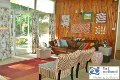 Property photo of 8 Telfer Road Castle Hill NSW 2154