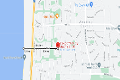 Property photo of 2 Skipton Way City Beach WA 6015