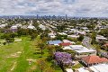 Property photo of 12 Russell Avenue Norman Park QLD 4170