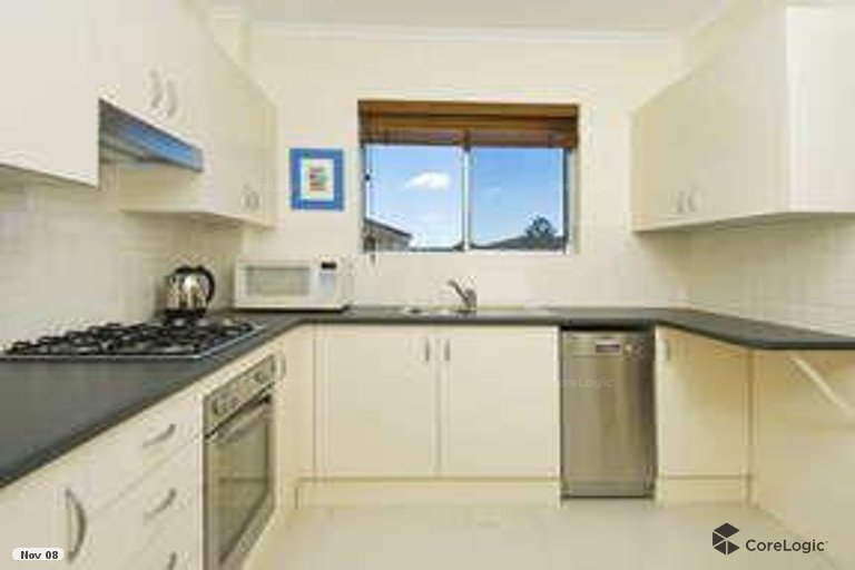 OpenAgent - 7/104 Pacific Parade, Dee Why NSW 2099