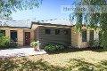 Property photo of 4 Flinders Crescent Abbey WA 6280