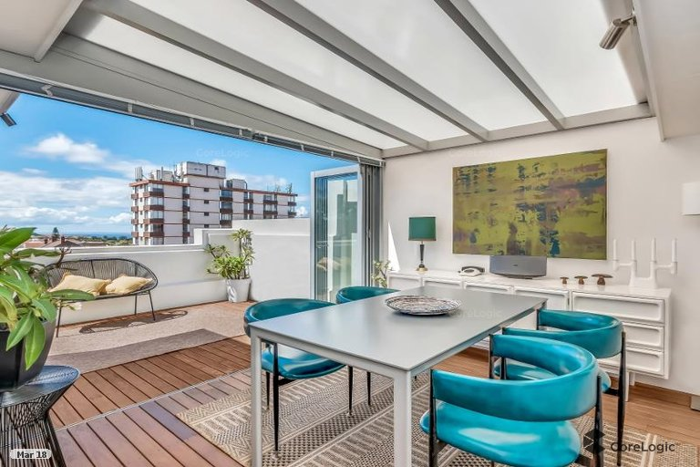 OpenAgent - 11/162 Bondi Road, Bondi NSW 2026