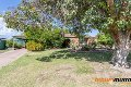 Property photo of 55 Kingsford Way Huntingdale WA 6110