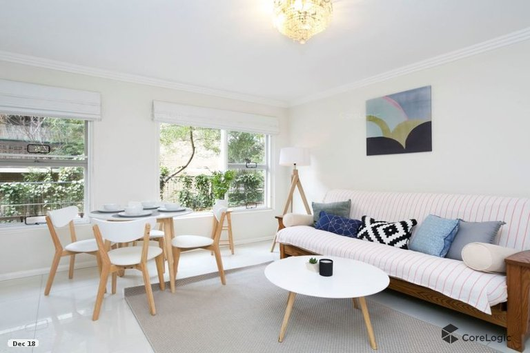 OpenAgent - 19/75 Pacific Parade, Dee Why NSW 2099
