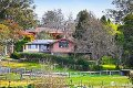 Property photo of 21 Woodville Road Moss Vale NSW 2577