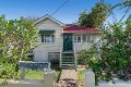 Property photo of 64 Grove Street Albion QLD 4010