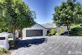 Property photo of 13 Gleneagles Road Aberfoyle Park SA 5159