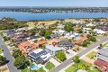 Property photo of 6 Sulman Avenue Salter Point WA 6152