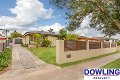 Property photo of 58 Lawson Avenue Woodberry NSW 2322