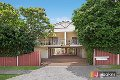 Property photo of 1/85 Albion Road Albion QLD 4010