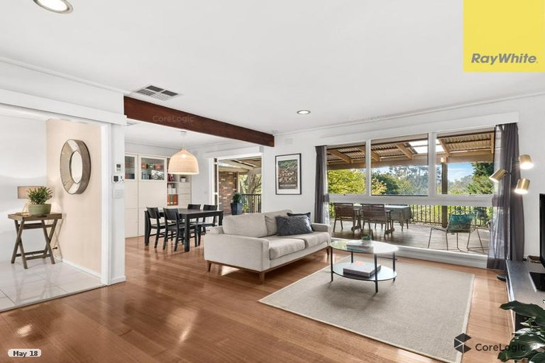OpenAgent - 14 Ross Avenue, The Basin VIC 3154