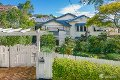 Property photo of 14 Enderley Avenue Clayfield QLD 4011