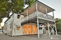 Property photo of 209 Sandgate Road Albion QLD 4010