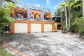 Property photo of 18 Coombar Close Coffs Harbour NSW 2450