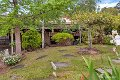 Property photo of 12 Crossing Road Aberfoyle Park SA 5159