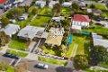 Property photo of 40 Castley Crescent Braybrook VIC 3019