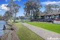 Property photo of 160 Scenic Drive Budgewoi NSW 2262