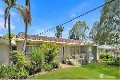 Property photo of 2 Ambleside Drive Castle Hill NSW 2154