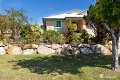 Property photo of 23 Sir Griffith Way Rural View QLD 4740