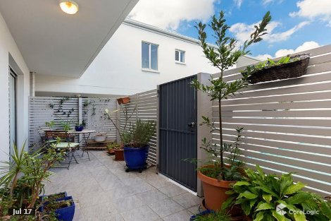 17 46 terrace street new farm qld 4005 sold prices and
