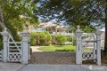 Property photo of 3/9 Ginahgulla Road Bellevue Hill NSW 2023