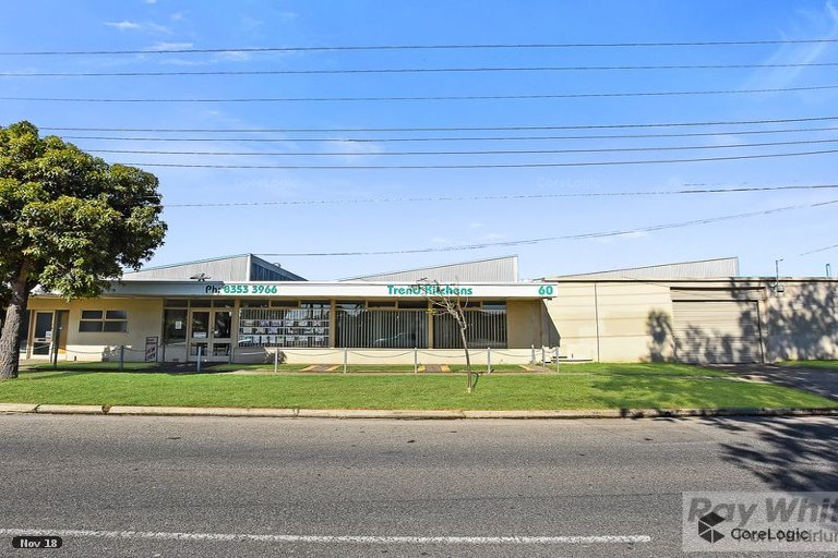 OpenAgent - 60 Mitton Avenue, Henley Beach SA 5022