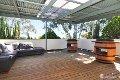 Property photo of 6 Baloo Court Aberfoyle Park SA 5159