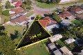 Property photo of 20 Salween Place Beechboro WA 6063