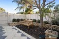 Property photo of 22 Yorktown Crescent Henley Beach South SA 5022