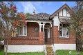 Property photo of 52 Milton Street Ashfield NSW 2131