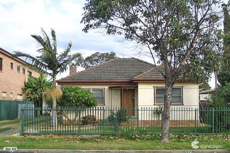OpenAgent - 104 Hughes Street, Cabramatta NSW 2166
