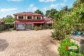 Property photo of 110 Showground Road Castle Hill NSW 2154