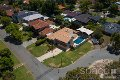 Property photo of 7 Campion Crescent Attadale WA 6156