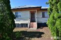 Property photo of 110 Grevillea Street Biloela QLD 4715