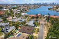 Property photo of 3 Martingale Circuit Clear Island Waters QLD 4226
