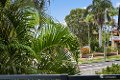 Property photo of 62 McLennan Street Albion QLD 4010