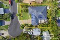 Property photo of 5 Downey Court Albany Creek QLD 4035