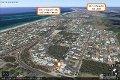 Property photo of 44 Flinders Crescent Abbey WA 6280