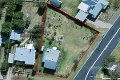 Property photo of 104 Amosfield Road Stanthorpe QLD 4380